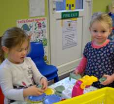 Holiday Club for Kids in Holt, Dorset